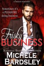 MB_FriskyBusiness_large