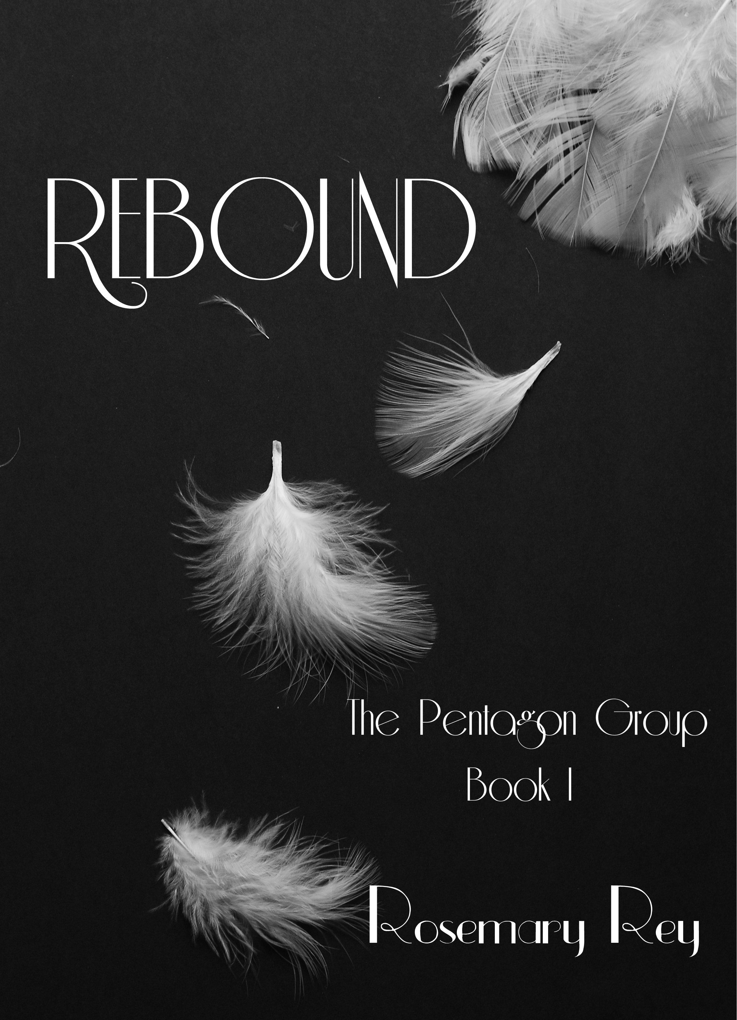ReboundBookICover