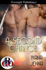 asecondchance2
