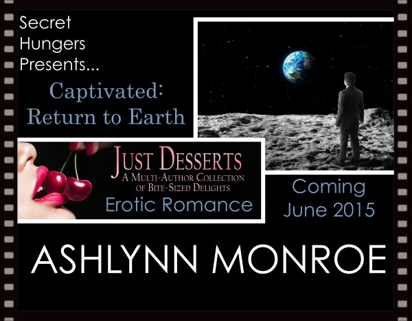 Ashlynn_Monroe_edit_Final