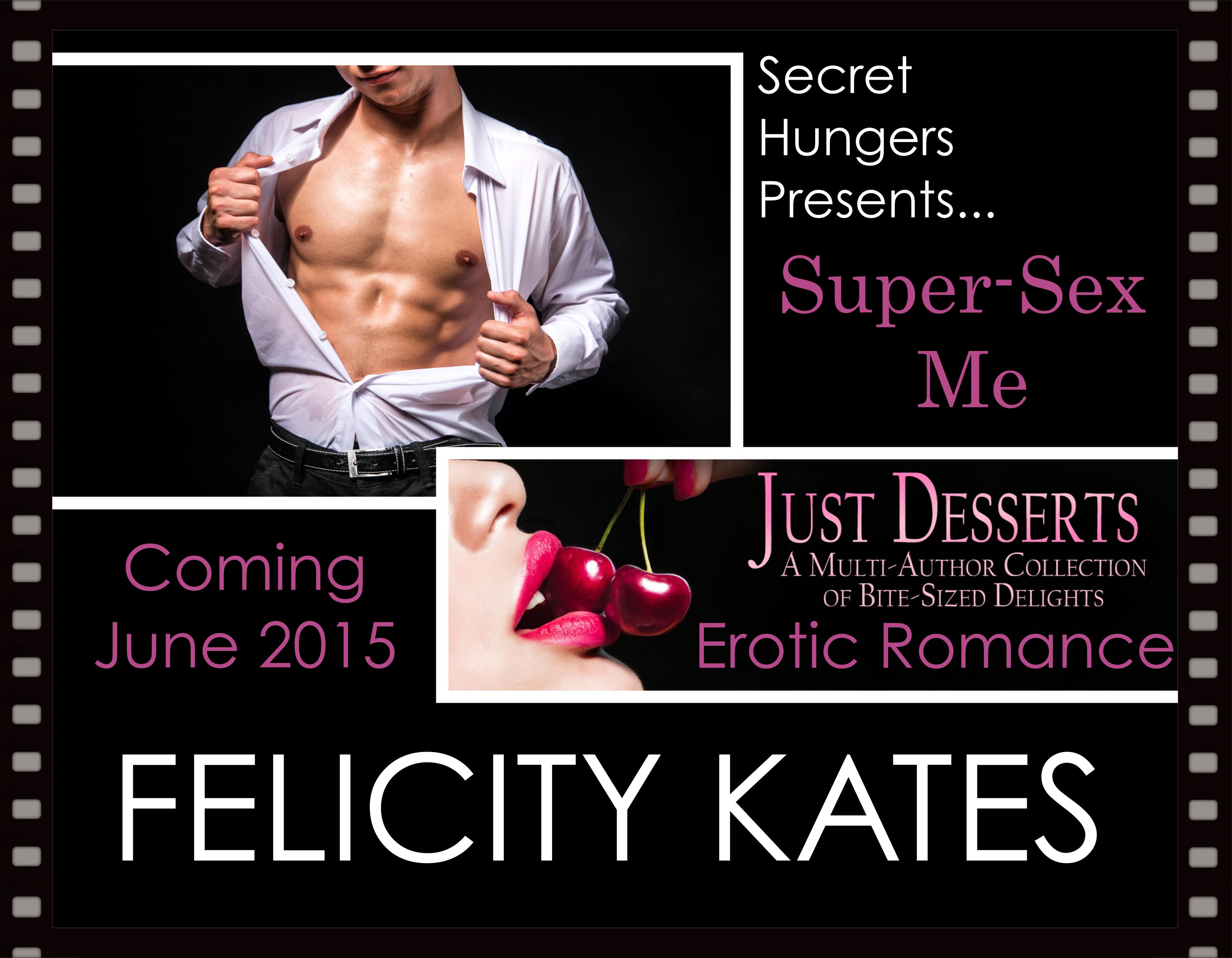 Felicity_Kates_edit_Final