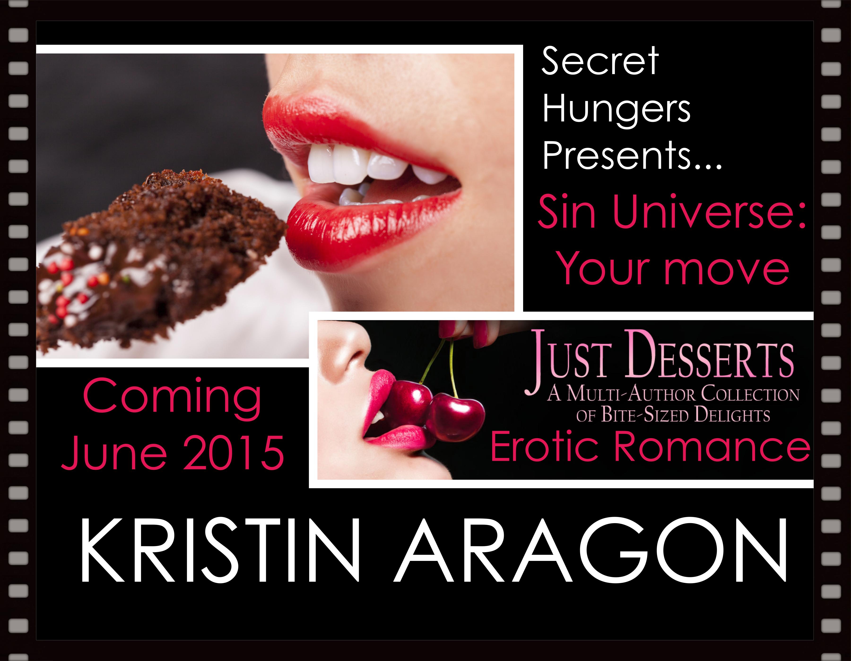 Kristin Aragon Final