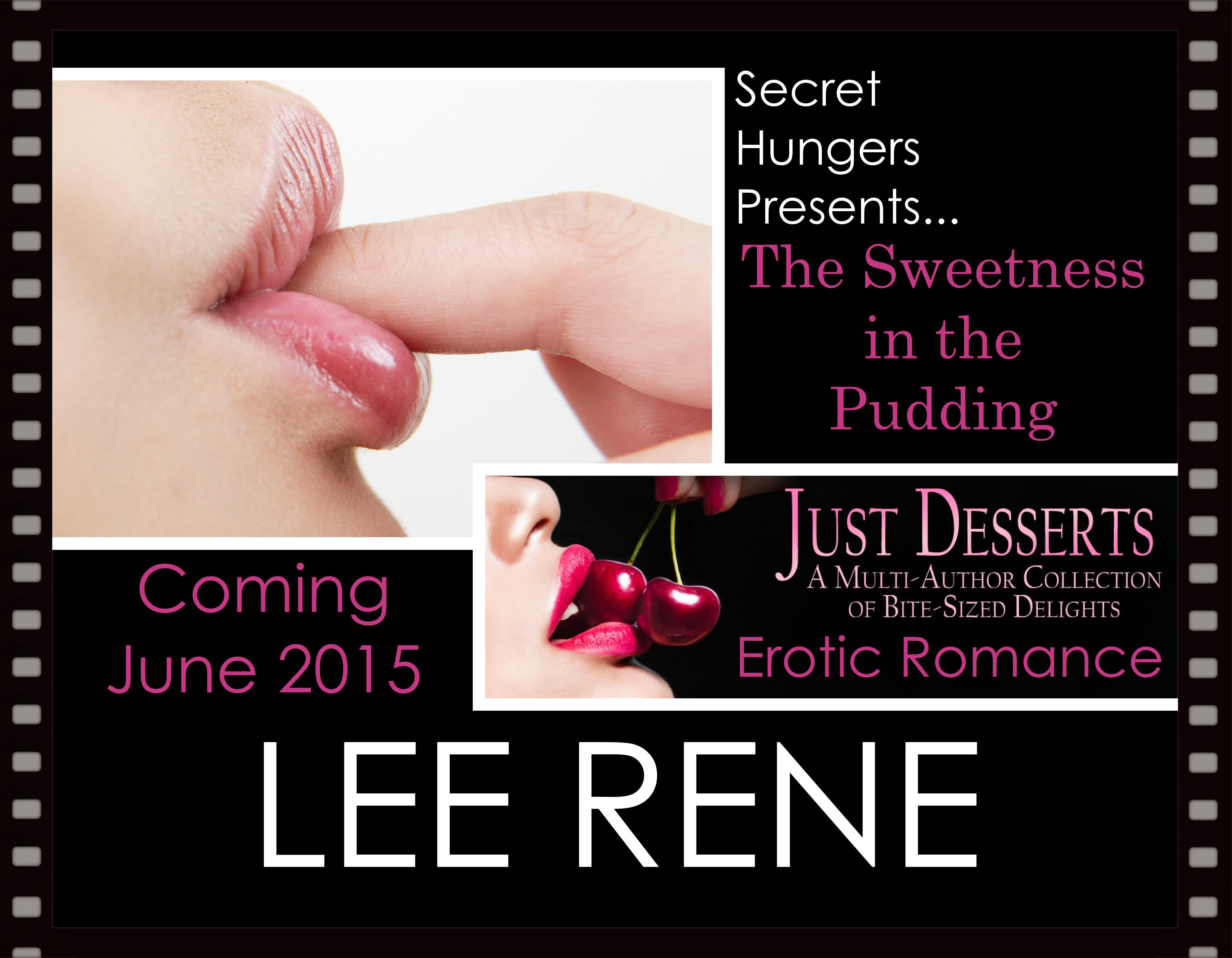 Lee Rene Final