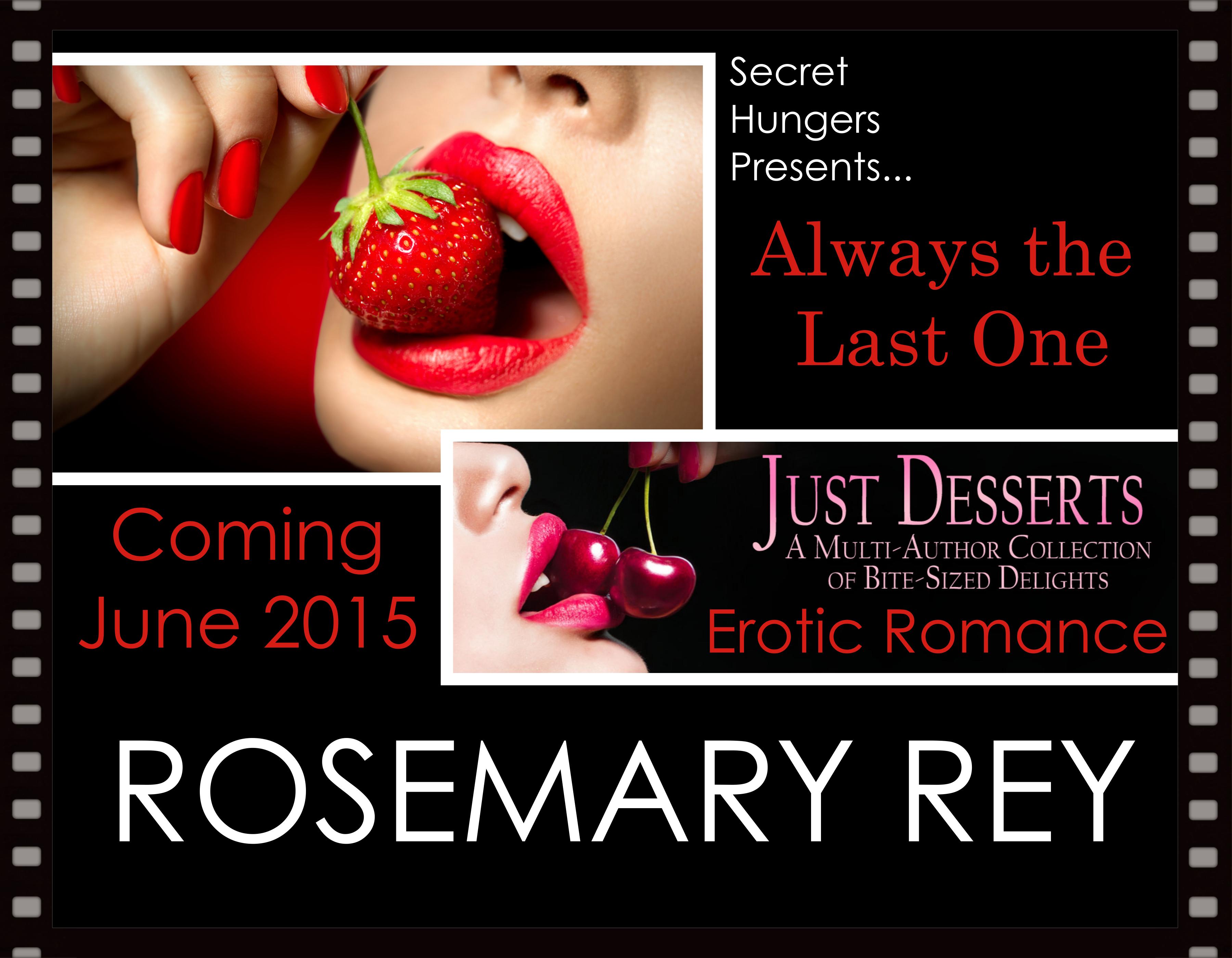 Rosemary_Rey_edit_Final