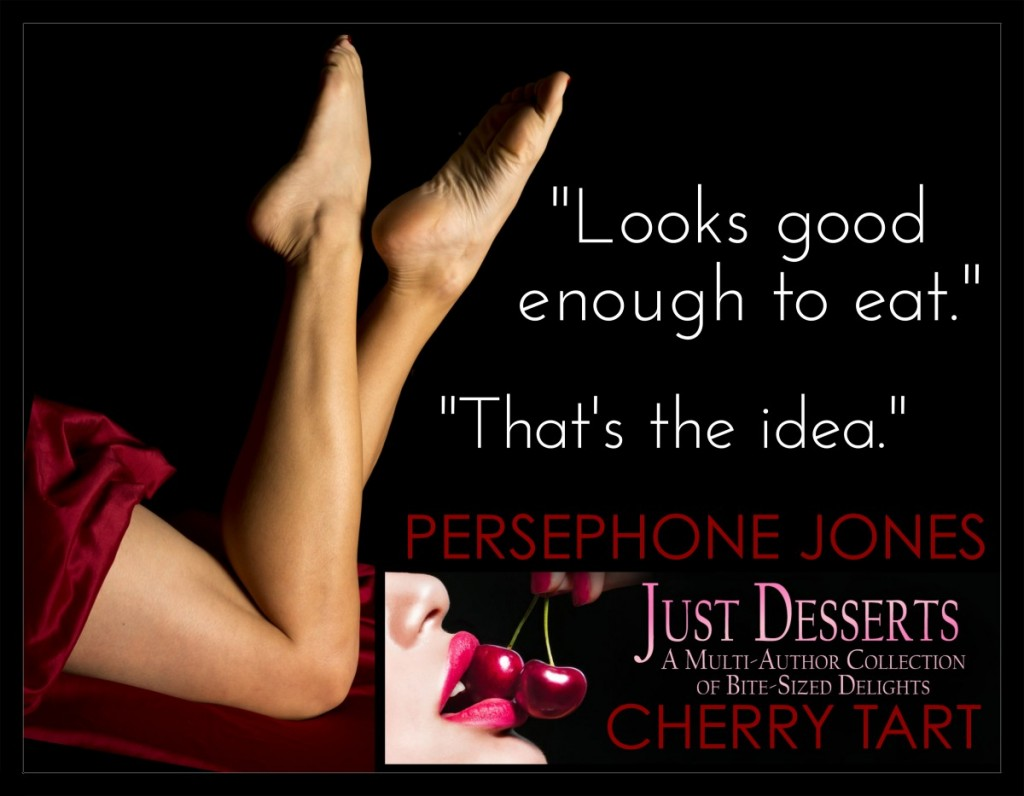 Persephone_Jones_Cherrytart_1